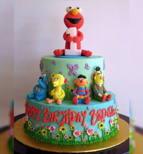 attachment-https://cakewithus.com/wp-content/uploads/2021/03/Anis-cake40-pp-700-aed-600x600-2-458x493.jpg