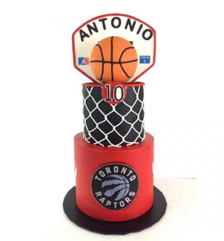 attachment-https://cakewithus.com/wp-content/uploads/2021/03/Basketball-Fan-Cake-7-kg-1050-aed-458x493.jpg
