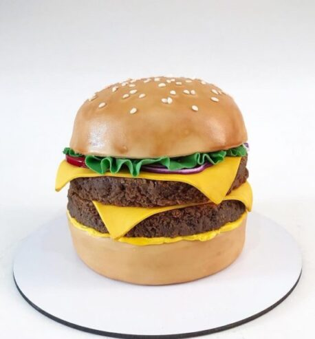 attachment-https://cakewithus.com/wp-content/uploads/2021/03/Cheeseburger-Cake-3-kg-450-aed-458x493.jpg