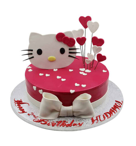 attachment-https://cakewithus.com/wp-content/uploads/2021/03/Hellokitty-hearts-Cake-1.5-kg-240-aed-600x600-2-458x493.jpg