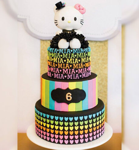 attachment-https://cakewithus.com/wp-content/uploads/2021/03/Hellow-Kitty-lux-80-pp-1650-aed-600x600-2-458x493.jpg