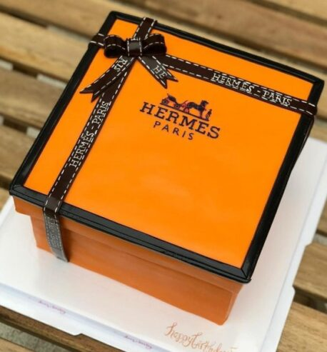 attachment-https://cakewithus.com/wp-content/uploads/2021/03/Hermes-Cake-4-kg-640-aed-458x493.jpg
