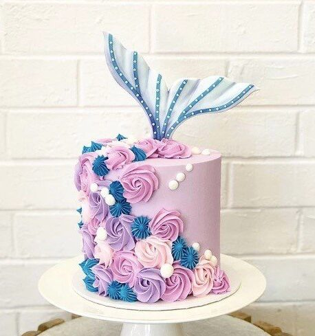 attachment-https://cakewithus.com/wp-content/uploads/2021/03/Mermaid-Tale-Cake-3-kg-450-aed-458x489.jpg