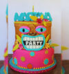 attachment-https://cakewithus.com/wp-content/uploads/2021/03/Party-time-40-pp-750-aed-600x600-2-100x107.jpg