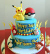 attachment-https://cakewithus.com/wp-content/uploads/2021/03/Pikatcho-gung-35-pp-750-aed-600x600-2-100x107.jpg