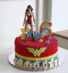 attachment-https://cakewithus.com/wp-content/uploads/2021/03/Wonder-Woman-Cream-Cake-3-kg-450-aed-100x107.png