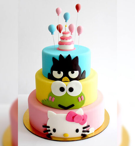 attachment-https://cakewithus.com/wp-content/uploads/2021/03/all-of-us-45-pp-875-aed-600x600-2-458x493.jpg
