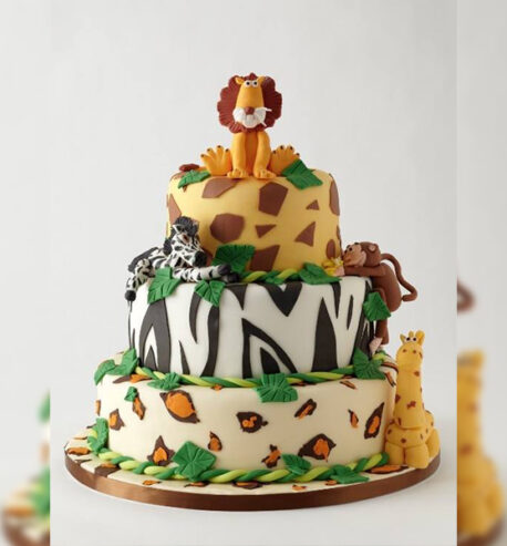 attachment-https://cakewithus.com/wp-content/uploads/2021/03/always-friends-35-pp-750-aed-600x600-2-458x493.jpg