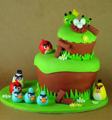 attachment-https://cakewithus.com/wp-content/uploads/2021/03/angry-bird-time-40-pp-750-aed-600x600-2-458x493.jpg