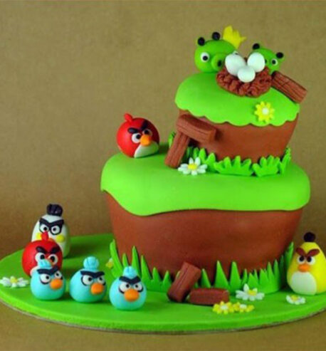 attachment-https://cakewithus.com/wp-content/uploads/2021/03/angry-birds-play-time-cake-6-kg-900-aed-600x600-2-458x493.jpg