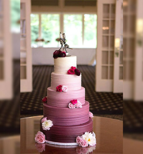 attachment-https://cakewithus.com/wp-content/uploads/2021/03/cant-wait-to-marry-you-96-pp-2080-aed-600x600-2-458x493.jpg