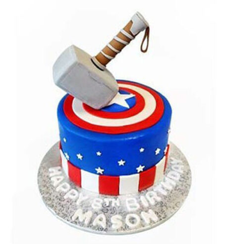 attachment-https://cakewithus.com/wp-content/uploads/2021/03/captain-america-and-thor-stack-cake-4-kg-600-aed-600x600-2-458x493.jpg
