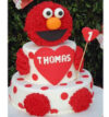 attachment-https://cakewithus.com/wp-content/uploads/2021/03/cartoon-heart-step-cake-4.5-kg-675-aed-600x600-2-100x107.jpg
