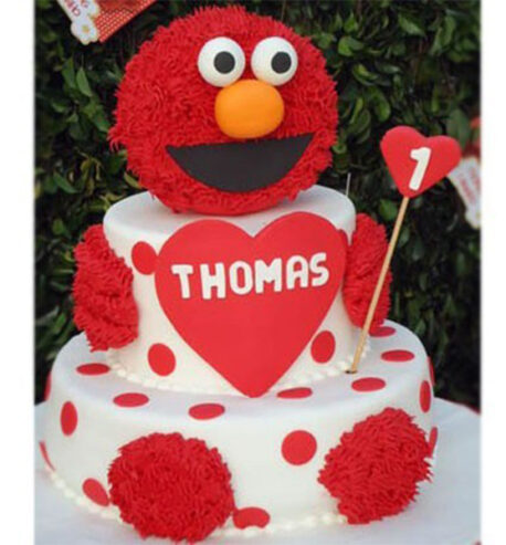 attachment-https://cakewithus.com/wp-content/uploads/2021/03/cartoon-heart-step-cake-4.5-kg-675-aed-600x600-2-458x493.jpg