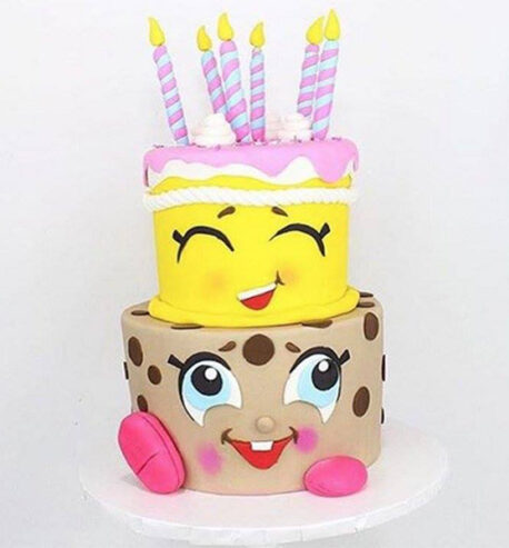 attachment-https://cakewithus.com/wp-content/uploads/2021/03/come-with-me-32-pp-600-aed-600x600-2-458x493.jpg