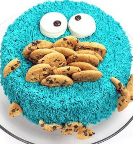 attachment-https://cakewithus.com/wp-content/uploads/2021/03/cookie-monster-cake-1-kg-150-aed-600x600-2-458x493.jpg