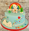 attachment-https://cakewithus.com/wp-content/uploads/2021/03/hello-kitty-2.5-kg-375-aed-..600x600-1-100x107.jpg