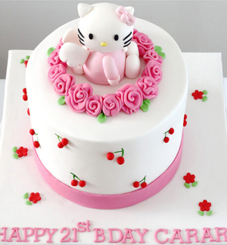 attachment-https://cakewithus.com/wp-content/uploads/2021/03/hello-kitty-2.5-kg-375-aed-1-1-458x493.jpg
