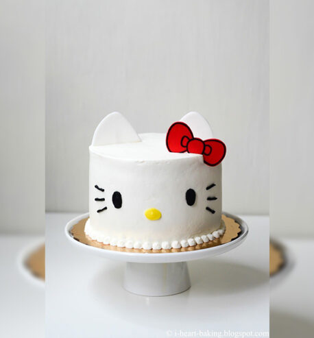 attachment-https://cakewithus.com/wp-content/uploads/2021/03/hello-kitty-2.5-kg-375-aed-600x600-2-458x493.jpg