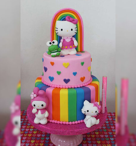 attachment-https://cakewithus.com/wp-content/uploads/2021/03/hello-kitty-rainbow-6.5-kg-975-aed-600x600-2-458x493.jpg