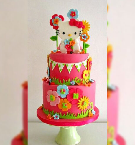 attachment-https://cakewithus.com/wp-content/uploads/2021/03/hello-kitty-spring-mood-5-kg-750-aed-600x600-2-458x493.jpg
