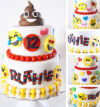 attachment-https://cakewithus.com/wp-content/uploads/2021/03/here-I-am-40-pp-750-aed-600x600-2-100x107.jpg