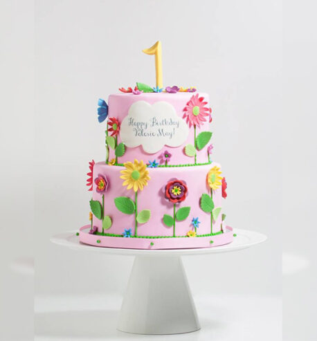 attachment-https://cakewithus.com/wp-content/uploads/2021/03/little-girl-32-pp-600-aed-600x600-2-458x493.jpg