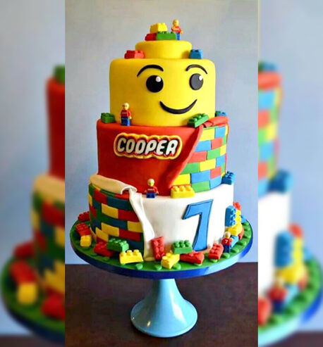 attachment-https://cakewithus.com/wp-content/uploads/2021/03/make-me-48-pp-900-aed-600x600-2-458x493.jpg
