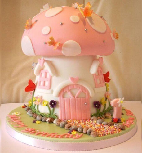 attachment-https://cakewithus.com/wp-content/uploads/2021/03/mashroom-house-24-pp-480-aed-600x600-2-458x493.jpg