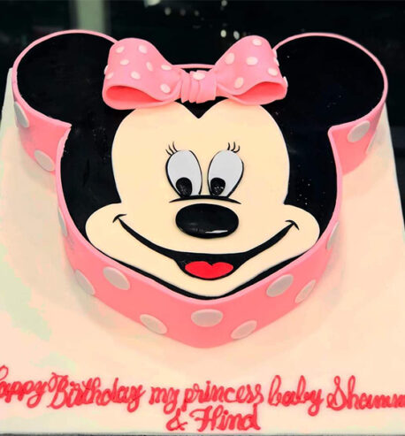 attachment-https://cakewithus.com/wp-content/uploads/2021/03/mini-mouse-face-cake-2-kg-320-aed-600x600-2-458x493.jpg