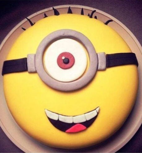 attachment-https://cakewithus.com/wp-content/uploads/2021/03/minion-cake-1.5-kg-230-aed-600x600-1-458x493.jpg