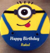 attachment-https://cakewithus.com/wp-content/uploads/2021/03/minion-one-eye-cake-1.5-kg-230-aed-600x600-2-100x107.jpg