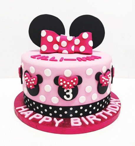 attachment-https://cakewithus.com/wp-content/uploads/2021/03/minnie-mouse-2.5-kg-375-aed-.600x600-1-458x493.jpg