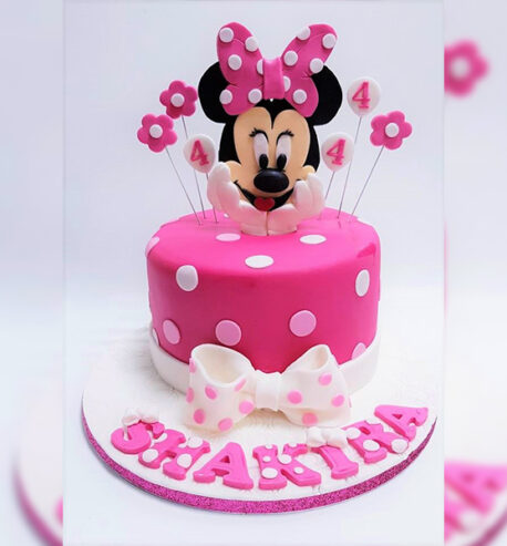 attachment-https://cakewithus.com/wp-content/uploads/2021/03/minnie-mouse-2.5-kg-375-aed-600x600-2-458x493.jpg