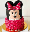 attachment-https://cakewithus.com/wp-content/uploads/2021/03/minnie-mouse-5-kg-750-aed-600x600-2-100x107.jpg