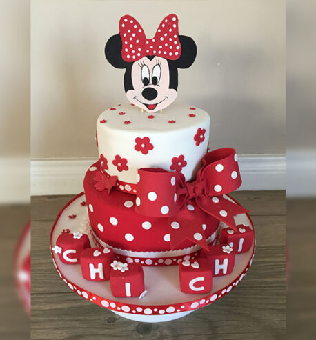 attachment-https://cakewithus.com/wp-content/uploads/2021/03/minnie-mouse-6-kg-900-aed-600x600-2-458x493.jpg