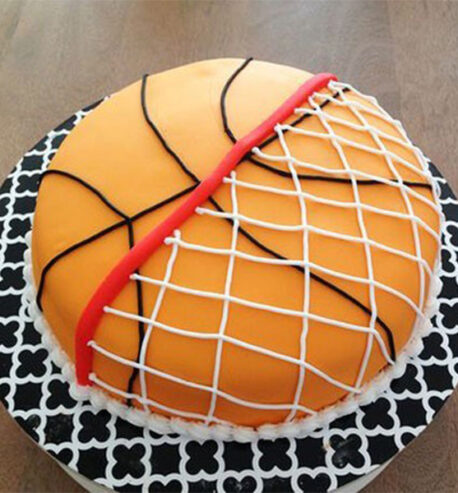 attachment-https://cakewithus.com/wp-content/uploads/2021/03/my-basketball-cake-1.5-kg-230-aed-600x600-1-458x493.jpg