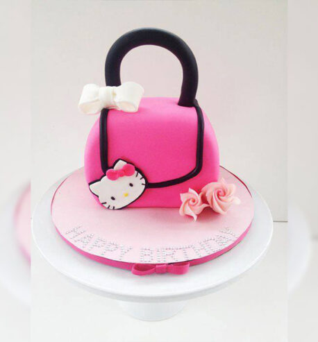 attachment-https://cakewithus.com/wp-content/uploads/2021/03/my-hello-kittybag-20-pp-390-aed-600x600-2-458x493.jpg
