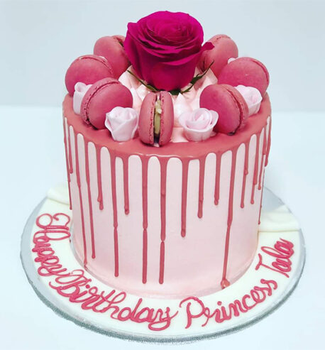 attachment-https://cakewithus.com/wp-content/uploads/2021/03/pinky-for-her-3.5-kg-490-aed-600x600-1-458x493.jpg