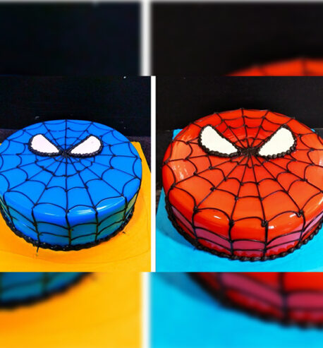 attachment-https://cakewithus.com/wp-content/uploads/2021/03/spider-man-1.5-kg-230-aed-600x600-2-458x493.jpg