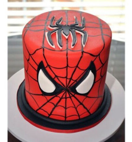 attachment-https://cakewithus.com/wp-content/uploads/2021/03/spiderman-face-mask-cake-3-kg-450-aed-600x600-2-458x493.jpg
