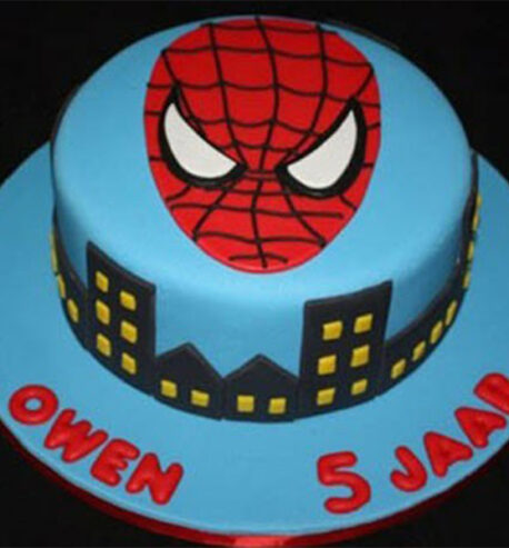 attachment-https://cakewithus.com/wp-content/uploads/2021/03/spiderman-mask-cake-2-kg-300-aed-600x600-2-458x493.jpg