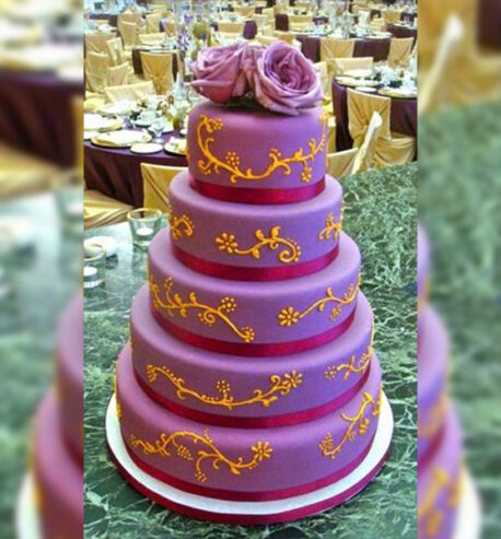 attachment-https://cakewithus.com/wp-content/uploads/2021/03/super-love-cake-86-pp-1800-aed-600x600-2-458x493.jpg