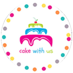Cake With Us