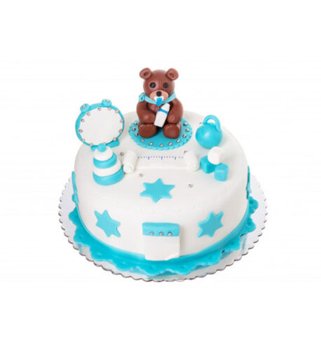 attachment-https://cakewithus.com/wp-content/uploads/2021/04/Baby-shower-boy-2-kg-300-aed-458x493.jpg