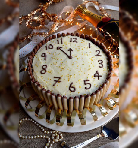 attachment-https://cakewithus.com/wp-content/uploads/2021/04/Happy-new-year-1-2-kg-300-aed-458x493.jpg