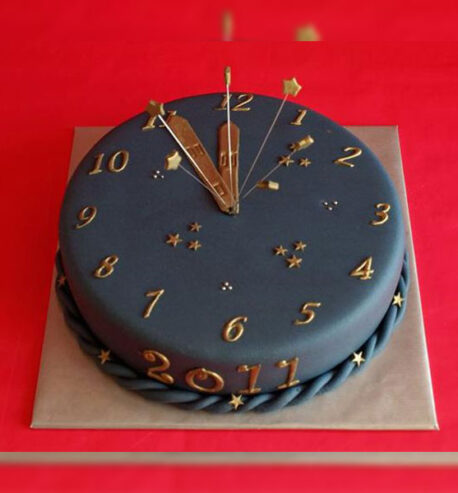 attachment-https://cakewithus.com/wp-content/uploads/2021/04/Happy-new-year-2-2.5-kg-375-aed-458x493.jpg