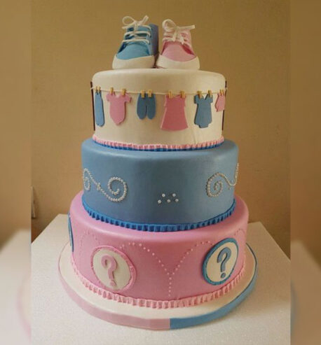 attachment-https://cakewithus.com/wp-content/uploads/2021/04/I-love-her-or-him-9-kg-1260-aed-458x493.jpg
