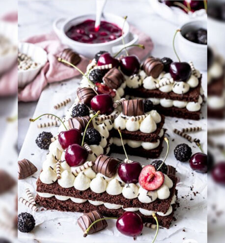 attachment-https://cakewithus.com/wp-content/uploads/2021/04/Letter-E-cake-1-kg-160-AED-458x493.jpg
