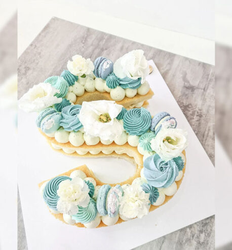 attachment-https://cakewithus.com/wp-content/uploads/2021/04/Letter-S-cake-1-kg-160-AED-458x493.jpg